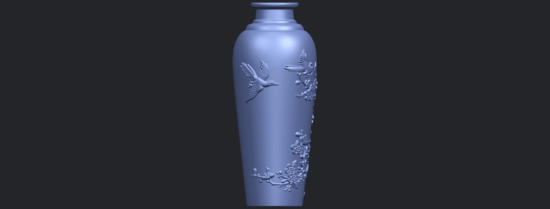 18_TDA0498_Vase_01B09.png Télécharger fichier STL gratuit Vase 01 • Modèle pour impression 3D, GeorgesNikkei