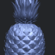 15_TDA0552_PineappleA10.png Download free STL file Pineapple • 3D printer design, GeorgesNikkei