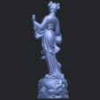 Download free 3D printing files Fairy 07, GeorgesNikkei