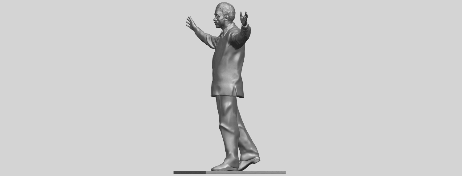20_TDA0622_Sculpture_of_a_man_04A03.png Download free STL file Sculpture of a man 04 • 3D printer model, GeorgesNikkei
