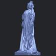 04_TDA0267_MargaretB05.png Télécharger fichier STL gratuit Margaret • Modèle à imprimer en 3D, GeorgesNikkei