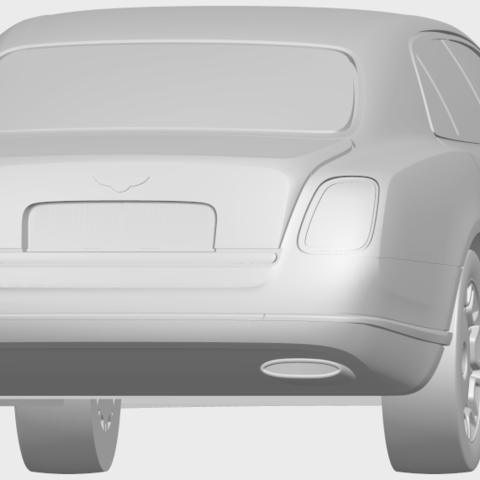 59_TDB004_1-50_ALLA04.png Download free STL file Bentley Arnage 2010 • 3D printing template, GeorgesNikkei