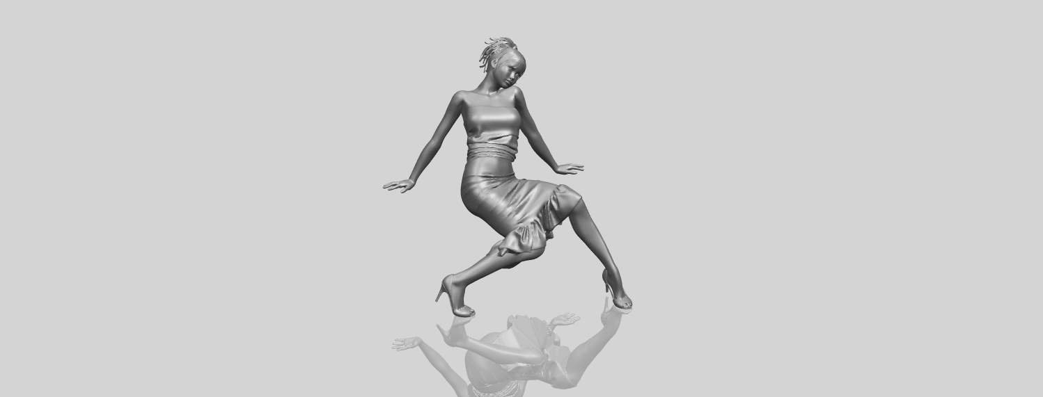 06_TDA0657_Naked_Girl_G05A00-1.png Download free STL file Naked Girl G05 • 3D printing object, GeorgesNikkei
