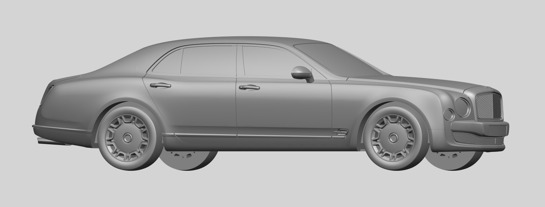 59_TDB004_1-50_ALLA07.png Download free STL file Bentley Arnage 2010 • 3D printing template, GeorgesNikkei