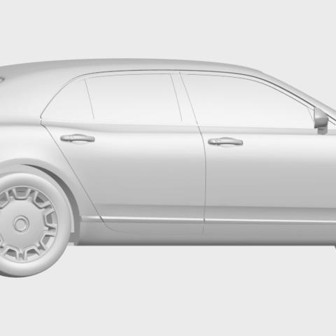 59_TDB004_1-50_ALLA06.png Download free STL file Bentley Arnage 2010 • 3D printing template, GeorgesNikkei