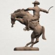 Rider A07.png Download free STL file Rider 01 • 3D printer template, GeorgesNikkei