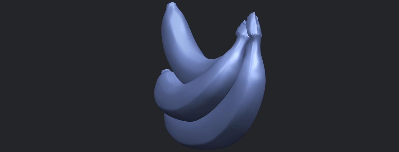 07_TDA0553_BananaB08.png Download free STL file Banana 01 • 3D printer design, GeorgesNikkei