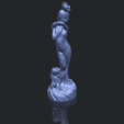 14_TDA0451_Fairy_06B00-1.png Download free STL file Fairy 06 • 3D printer model, GeorgesNikkei