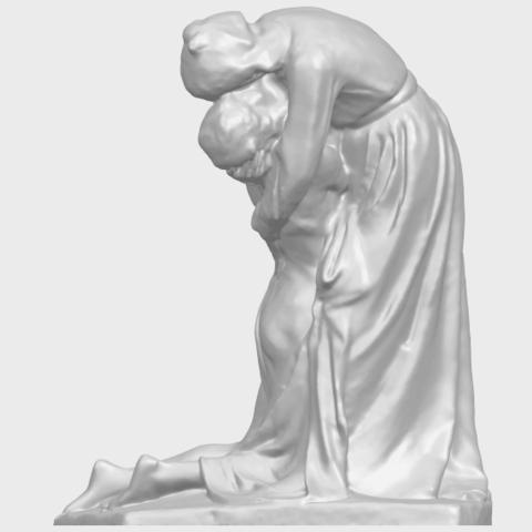 05_TDA0272_ForgiveA04.png Download free STL file Forgive • 3D printing model, GeorgesNikkei