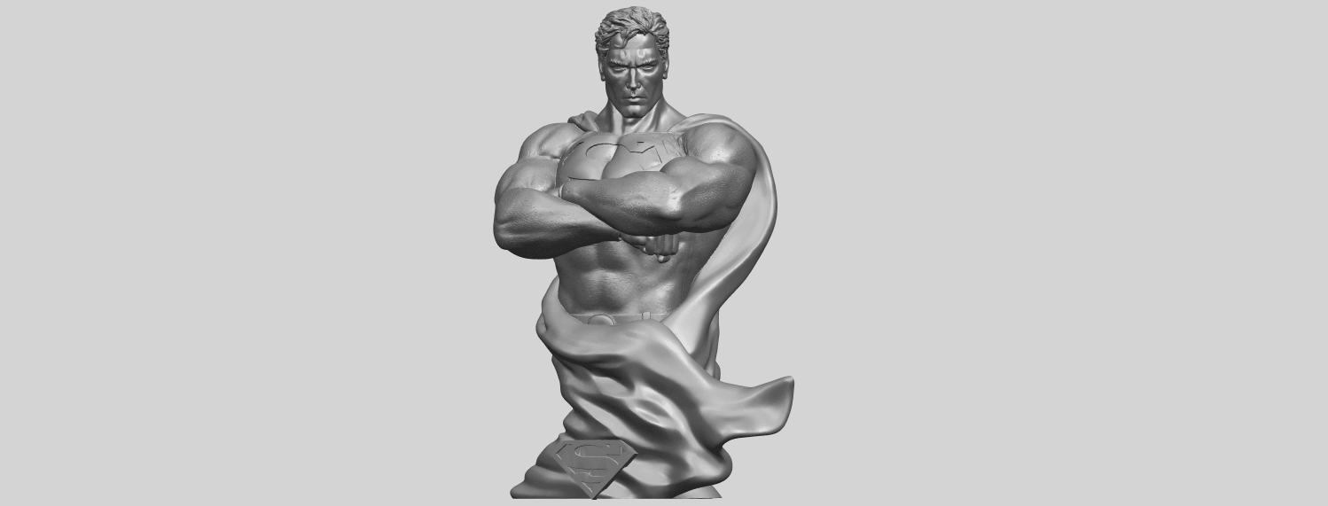 16_TDA0542_SupermanA02.png Download free STL file Superman • 3D printable model, GeorgesNikkei