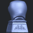 19_TDA0513_Chinese_Horoscope_of_Snake.02B06.png Download free STL file Chinese Horoscope of Snake 02 • 3D printer design, GeorgesNikkei