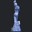 14_TDA0451_Fairy_06B06.png Download free STL file Fairy 06 • 3D printer model, GeorgesNikkei