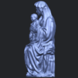 Download free 3D printing designs Mother and Child 03, GeorgesNikkei