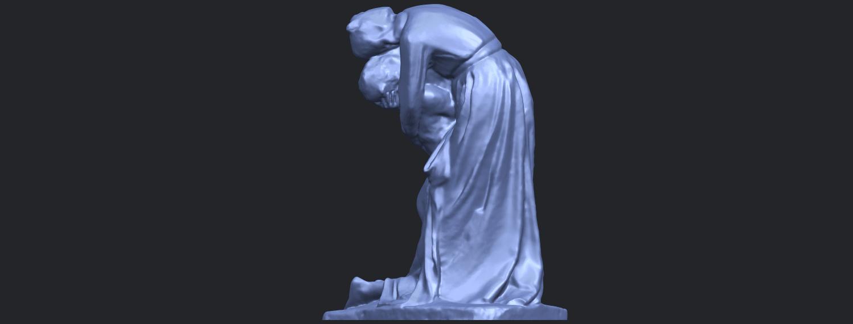 05_TDA0272_ForgiveB05.png Download free STL file Forgive • 3D printing model, GeorgesNikkei