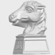 11_TDA0514_Chinese_Horoscope_of_Horse_02A03.png Download free STL file Chinese Horoscope of Horse 02 • 3D printer model, GeorgesNikkei