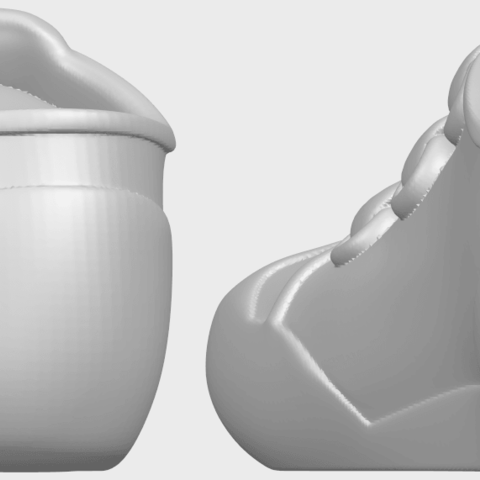01_TDA0322_Shoe_01A06.png Download free STL file Shoe 01 • 3D printable design, GeorgesNikkei