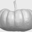 17_TDA0614_Pumpkin_02A09.png Download free STL file Pumpkin 02 • 3D print template, GeorgesNikkei