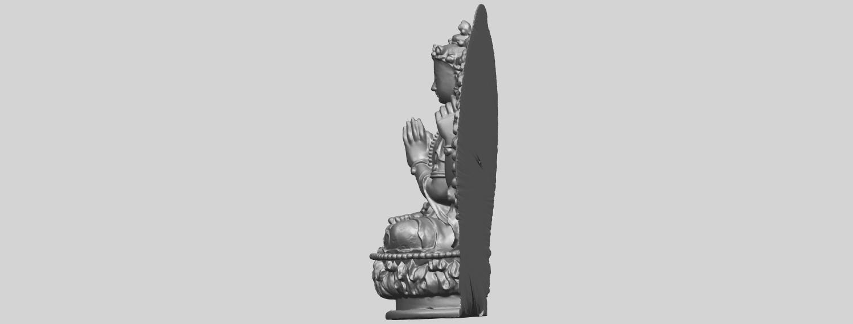 16_TDA0196_Avalokitesvara_Bodhisattva_multi_hand_iiiA04.png Download free STL file Avalokitesvara Bodhisattva (multi hand) 03 • 3D printable design, GeorgesNikkei