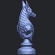 Descargar archivo 3D gratis Escultura de perro, GeorgesNikkei