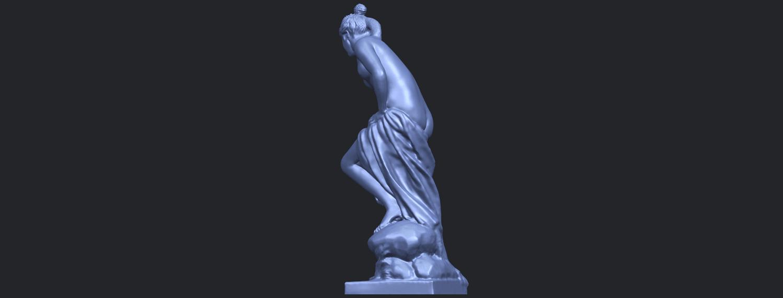 17_Naked_Girl_(iv)_88mm-B07.png Download free STL file Naked Girl 04 • 3D print design, GeorgesNikkei