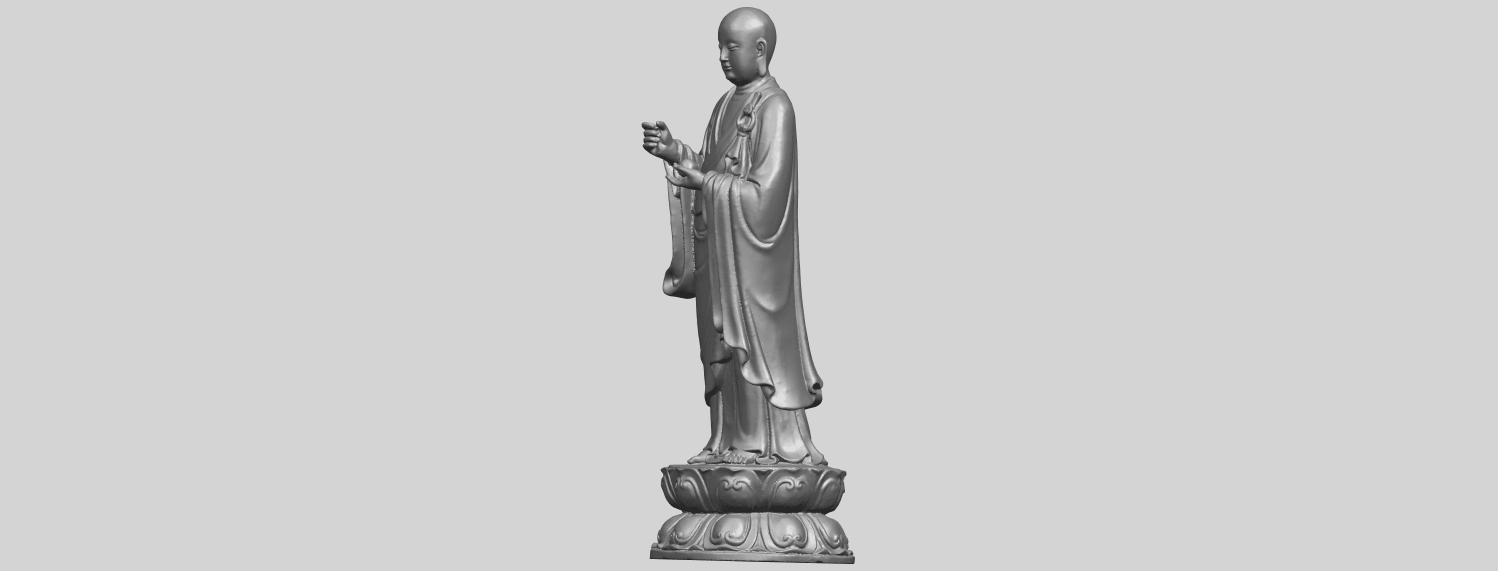 01_TDA0495_The_Medicine_BuddhaA03.png Download free STL file The Medicine Buddha • 3D print object, GeorgesNikkei