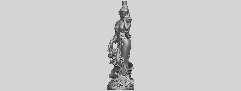 08_TDA0200_Asian_Girl_03_88mmA02.png Télécharger fichier STL gratuit Fille asiatique 03 • Design pour imprimante 3D, GeorgesNikkei