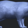 07_TDA0601_FoxB07.png Download free STL file Fox • 3D printer model, GeorgesNikkei