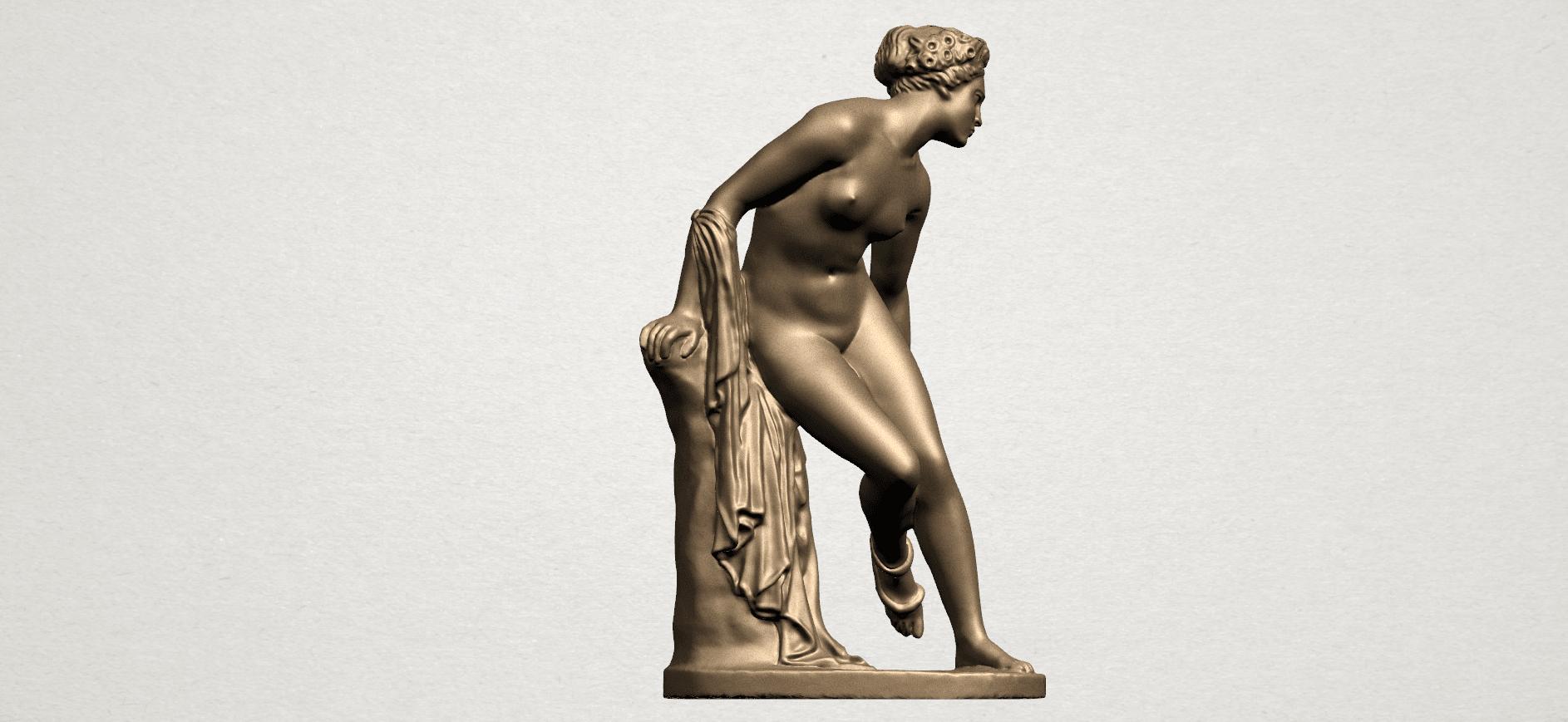Naked Girl (v) A06.png Download free STL file Naked Girl 05 • 3D printer design, GeorgesNikkei