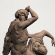 Télécharger modèle 3D gratuit Tuer 03, GeorgesNikkei