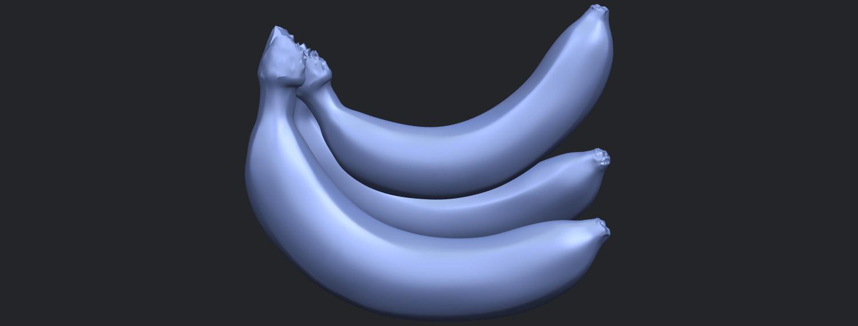07_TDA0553_BananaB01.png Download free STL file Banana 01 • 3D printer design, GeorgesNikkei