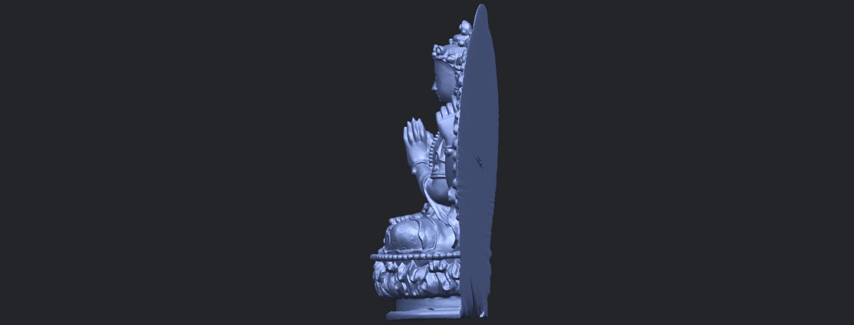 16_TDA0196_Avalokitesvara_Bodhisattva_multi_hand_iiiB04.png Download free STL file Avalokitesvara Bodhisattva (multi hand) 03 • 3D printable design, GeorgesNikkei