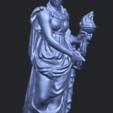Télécharger fichier STL gratuit Artemis 03, GeorgesNikkei