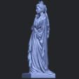 04_TDA0267_MargaretB03.png Télécharger fichier STL gratuit Margaret • Modèle à imprimer en 3D, GeorgesNikkei