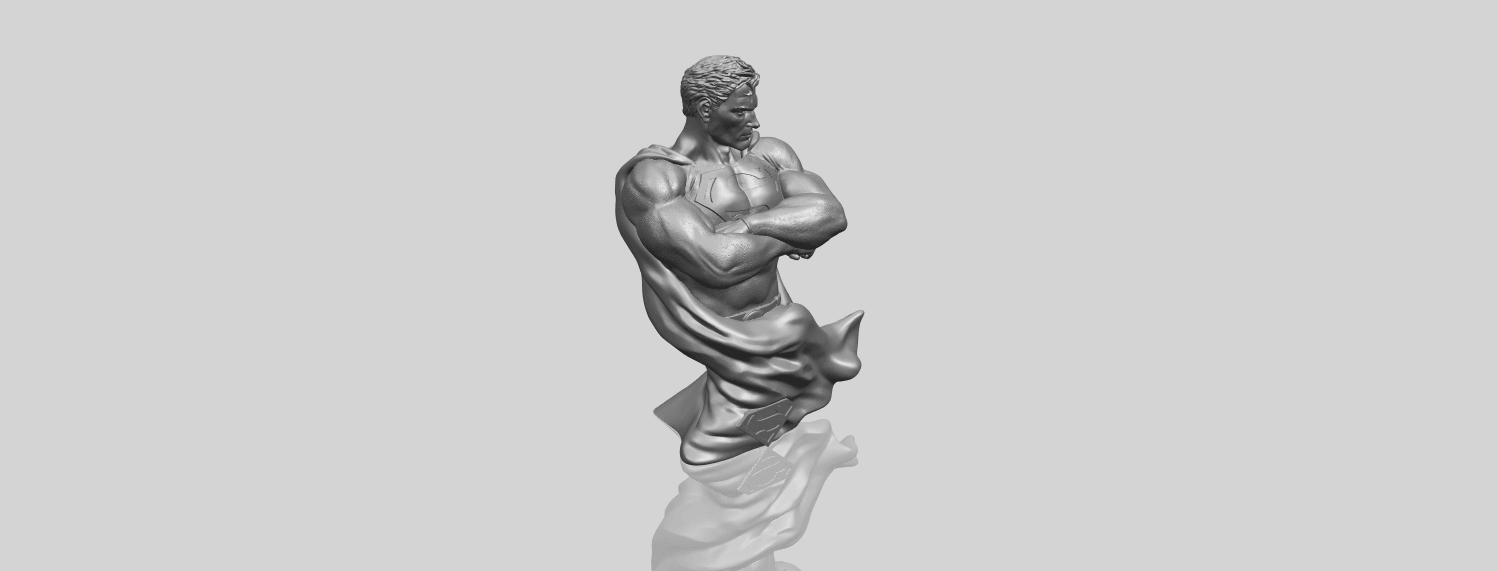 16_TDA0542_SupermanA00-1.png Download free STL file Superman • 3D printable model, GeorgesNikkei