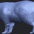 07_TDA0601_FoxB02.png Download free STL file Fox • 3D printer model, GeorgesNikkei