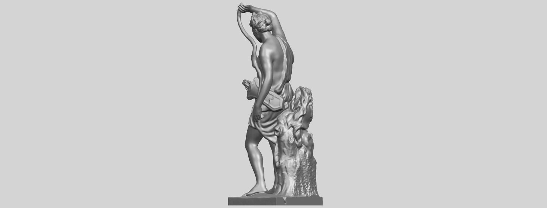 06_TDA0257_Female_WarriorA05.png Download free STL file Female Warrior • 3D print model, GeorgesNikkei