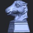 11_TDA0514_Chinese_Horoscope_of_Horse_02B03.png Download free STL file Chinese Horoscope of Horse 02 • 3D printer model, GeorgesNikkei