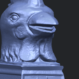 18_TDA0517_Chinese_Horoscope_of_Rooster_02A10.png Download free STL file Chinese Horoscope of Rooster 02 • 3D printable object, GeorgesNikkei