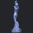 14_TDA0451_Fairy_06B04.png Download free STL file Fairy 06 • 3D printer model, GeorgesNikkei