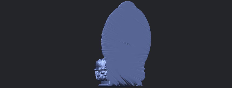 16_TDA0196_Avalokitesvara_Bodhisattva_multi_hand_iiiB05.png Download free STL file Avalokitesvara Bodhisattva (multi hand) 03 • 3D printable design, GeorgesNikkei