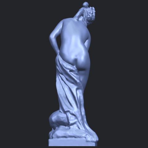 17_Naked_Girl_(iv)_88mm-B09.png Download free STL file Naked Girl 04 • 3D print design, GeorgesNikkei