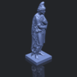 17_TDA0266_Tiridates_I_of_ArmeniaB00-1.png Download free STL file Tiridates I of Armenia • 3D print model, GeorgesNikkei