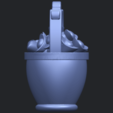 13_TDA0502_Gold_in_BucketB09.png Download free STL file Gold in Bucket • 3D print object, GeorgesNikkei