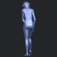 Descargar archivos 3D gratis Chica desnuda C04, GeorgesNikkei