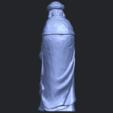 Télécharger objet 3D gratuit Sculpture d'Arabe, GeorgesNikkei