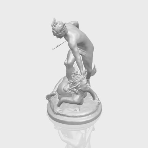 09_TDA0204_Killing_--88mmA00-1.png Download free STL file Killing 01 • 3D printable model, GeorgesNikkei