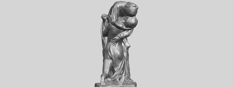 05_TDA0272_ForgiveA01.png Download free STL file Forgive • 3D printing model, GeorgesNikkei