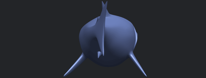 17_TDA0486_SharkB04.png Download free STL file Shark • 3D print design, GeorgesNikkei
