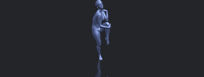 14_TDA0463_Naked_Girl_17_ex800B00-1.png Download free STL file Naked Girl 17 • Design to 3D print, GeorgesNikkei