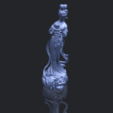 09_TDA0253_Fairy01B00-1.png Download free STL file Fairy 01 • 3D printer object, GeorgesNikkei